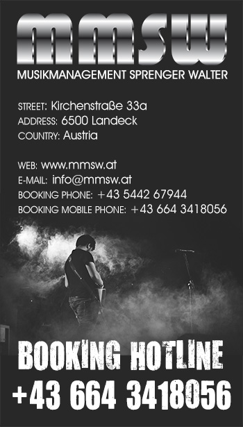booking contact 350