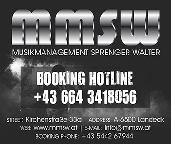 LOGO BOOKING HOTLINE