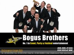 bogus_brothers