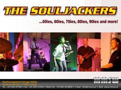 souljackers