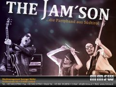 thejamson