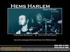 hems_harlem