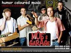 moes_garage