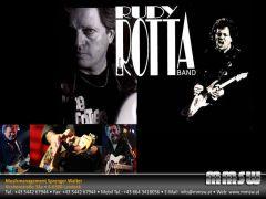 rudy_rotta