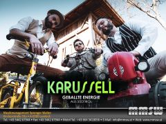 karussell_1200