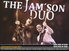 thejamson_duo