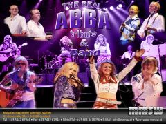 abba_the_real_abba_tribute