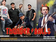 acdc_thunder_balls