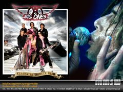 aerosmith_big_ones