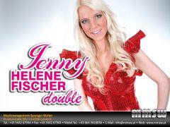 jenny_helene_fischer_double