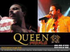 queen_queen_mania