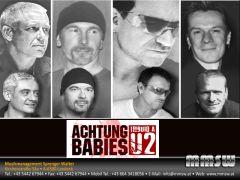 u2_achtung_babies