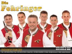 fehringer