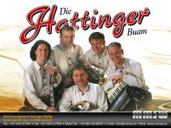 hattinger_buam