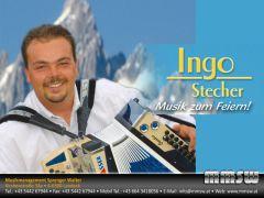 ingo_stecher