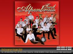 tiroler_alpenbrass
